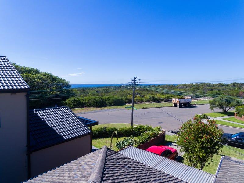 38 Reservoir Street, Little Bay, NSW 2036