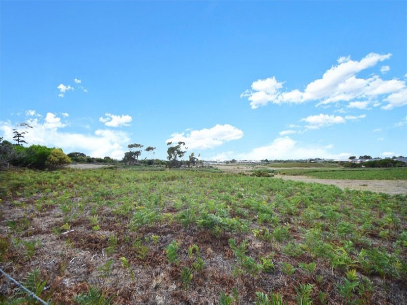 Lot 2, 88 Madeira Packet Road, Portland