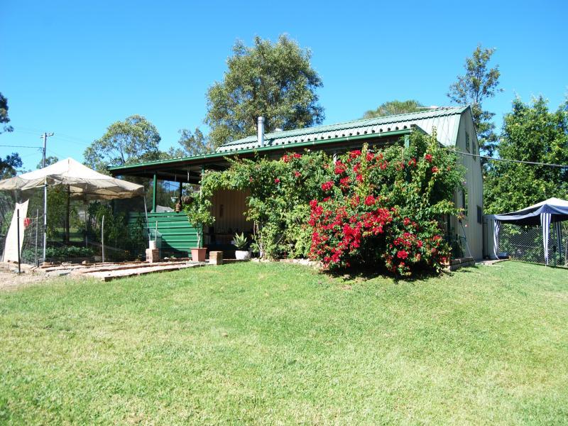 73 Yarravel, Kempsey, NSW 2440