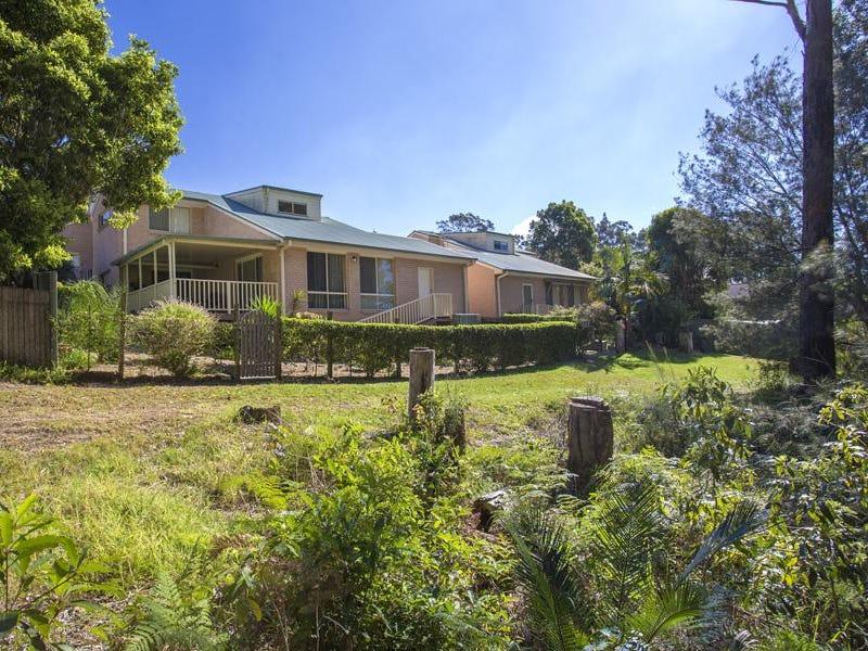 5B Poole Place, Sunshine Bay, NSW 2536