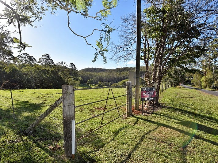 Lot 12 / 908 Kidaman Creek Road, Curramore, Qld 4552