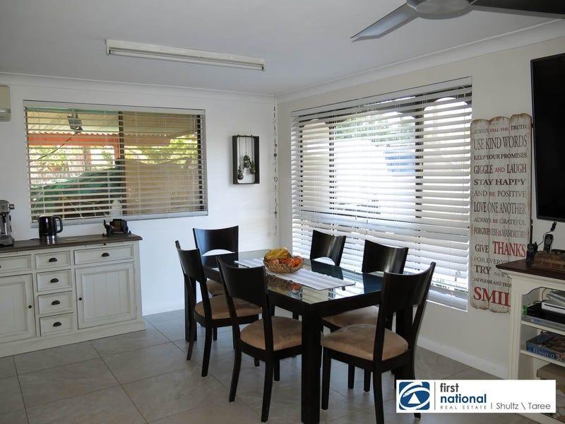 68 Main Street, Cundletown, NSW 2430