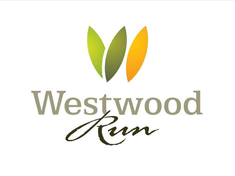 Westwood Run Estate Midland Highway, Mooroopna