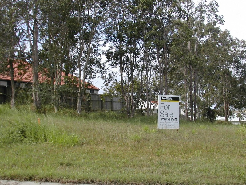 Address available on request, Noosaville, Qld 4566
