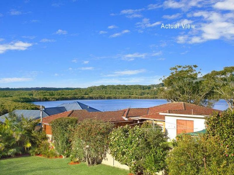 11 Russell Street, East Gosford, NSW 2250