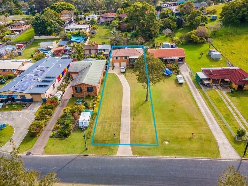 16 Hillside Drive, Urunga, NSW 2455