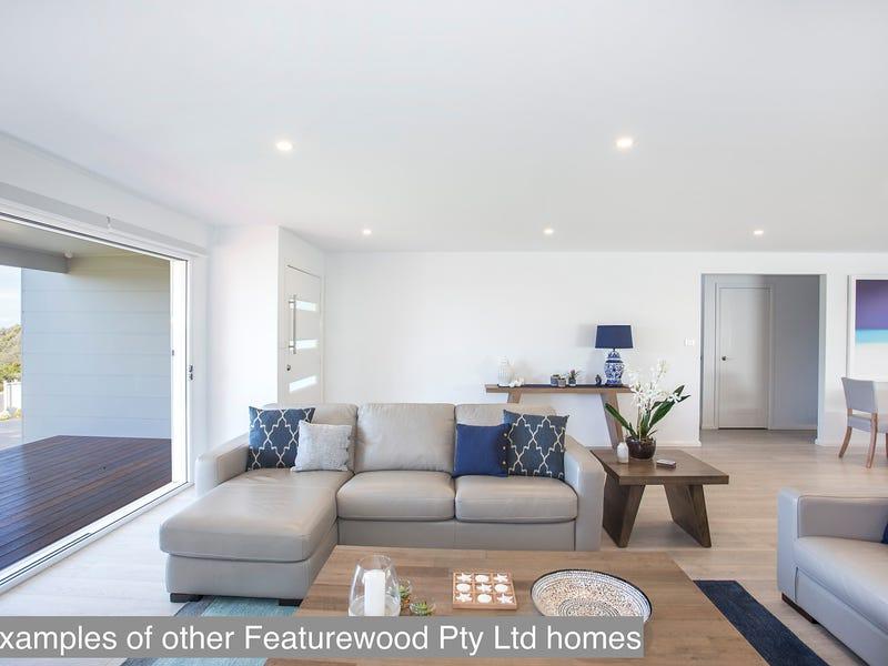63 Wuru Drive, Burrill Lake, NSW 2539