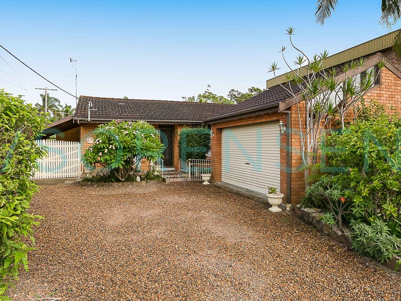 124 Delia Avenue, Halekulani, NSW 2262