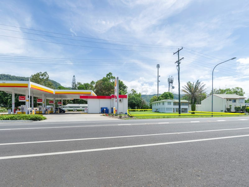 11/Captain Cook Highway, Craiglie, Qld 4877