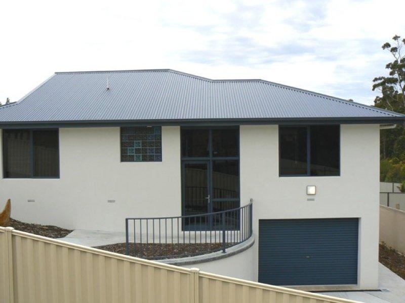 55A Penuambul Drive, Devonport, Tas 7310