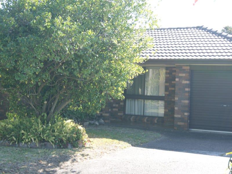 49 Pershing Place, Tanilba Bay, NSW 2319