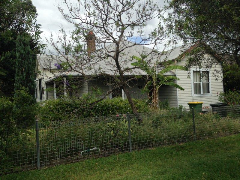 19 Short Street, Rosehill, NSW 2142