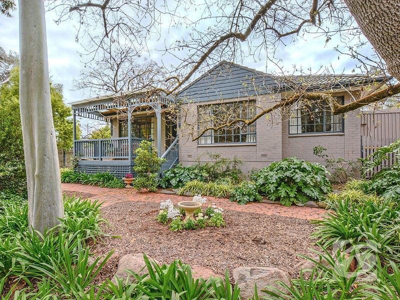 1 Wynyard Place, Redwood Park, SA 5097
