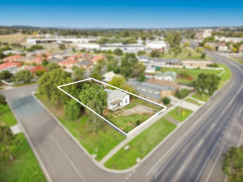 12 Strickland Road, East Bendigo, Vic 3550