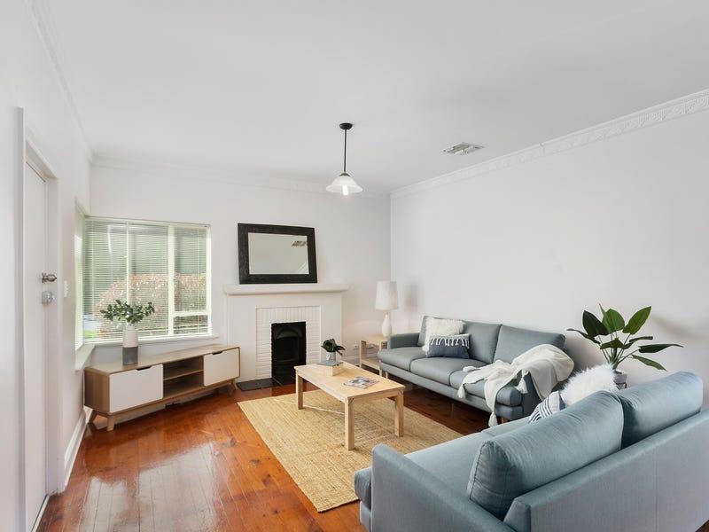 30 Beadnall Terrace, Glengowrie, SA 5044