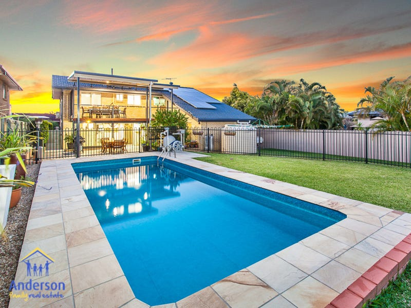 3 Rosemary Street, Margate, Qld 4019