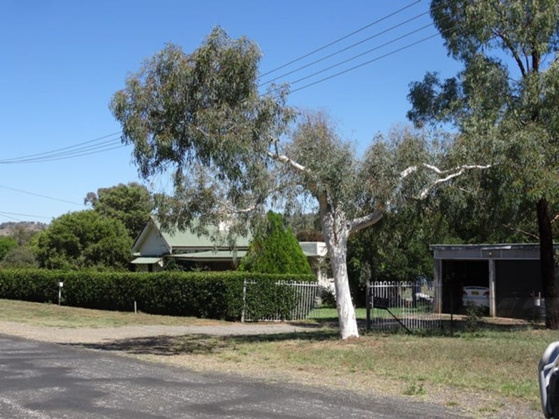 27 Creek Street, Cudal, NSW 2864