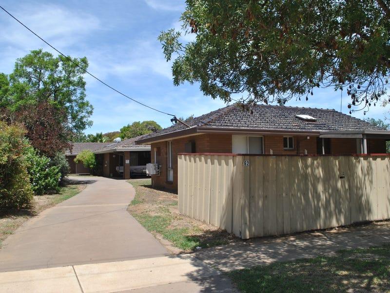 3/62 Melbourne st, Mulwala, NSW 2647