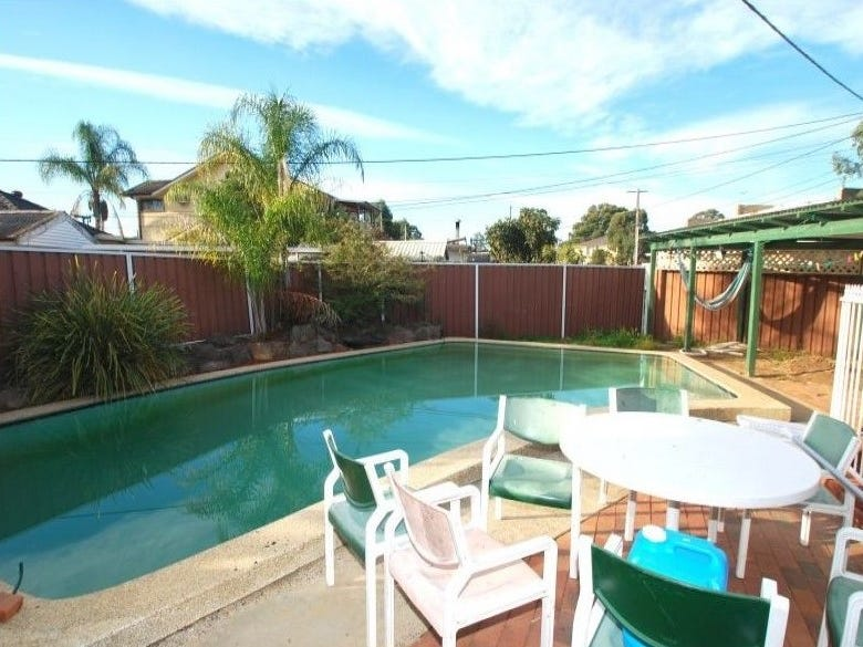 9 Isa Place, Cartwright, NSW 2168