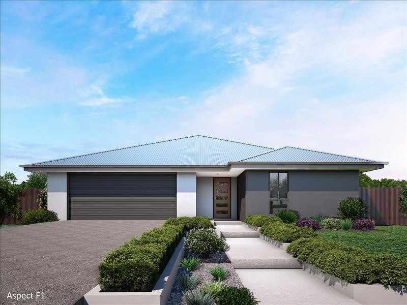 Lot 213 Joseph's Gate, Goulburn, NSW 2580