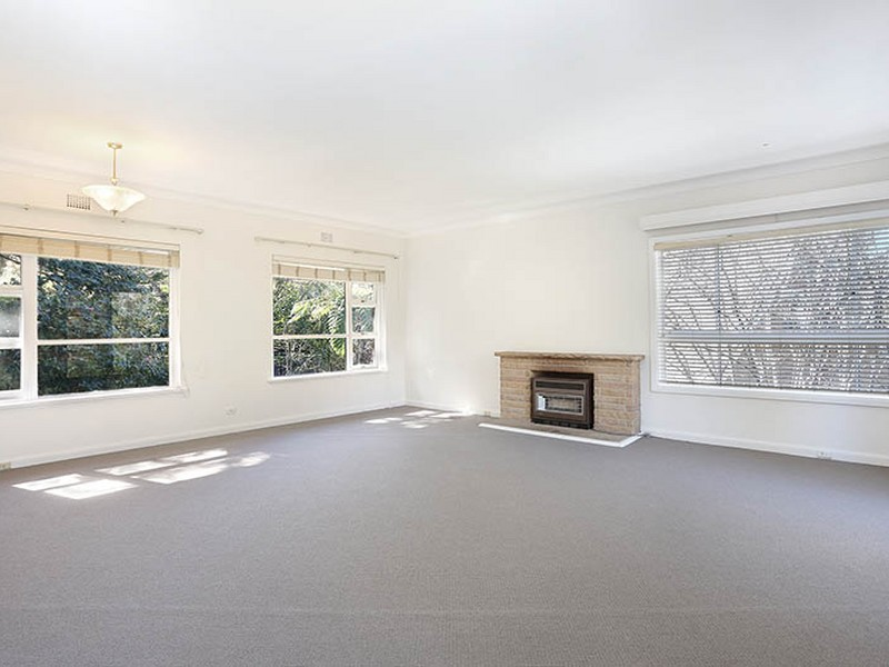 14 Mycumbene Avenue, East Lindfield, NSW 2070