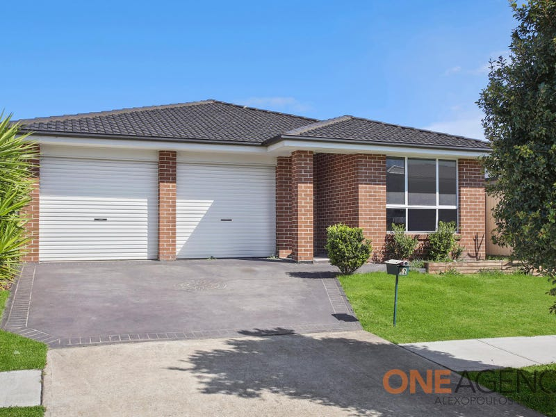 52 Retimo Street, Bardia, NSW 2565