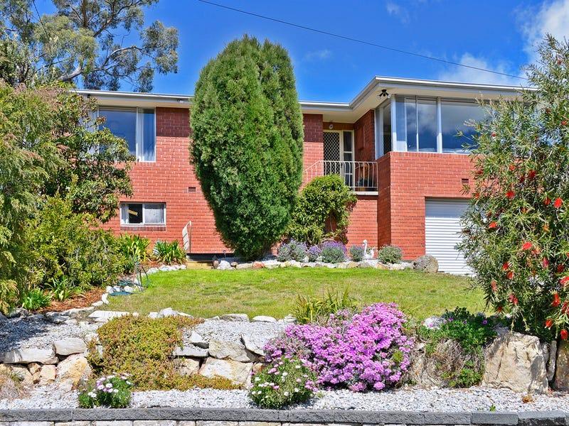 21 Banawarra Road, Geilston Bay, Tas 7015