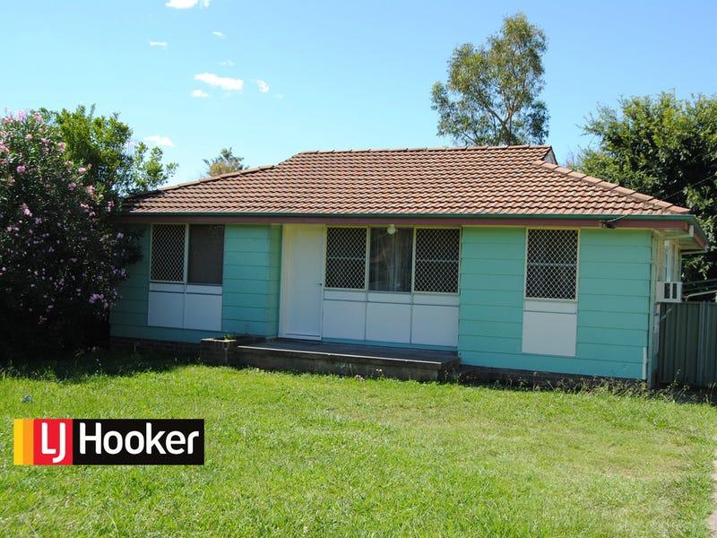 35 Eugene Street, Inverell, NSW 2360