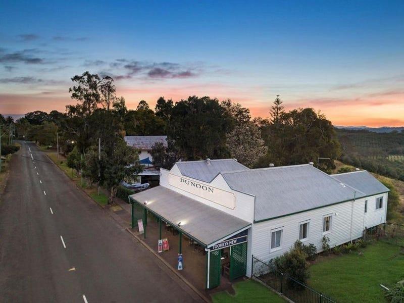 88 James Street, Dunoon, NSW 2480