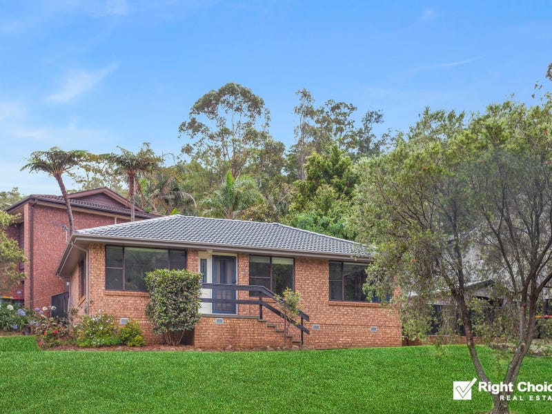 67 Noble Road, Albion Park, NSW 2527