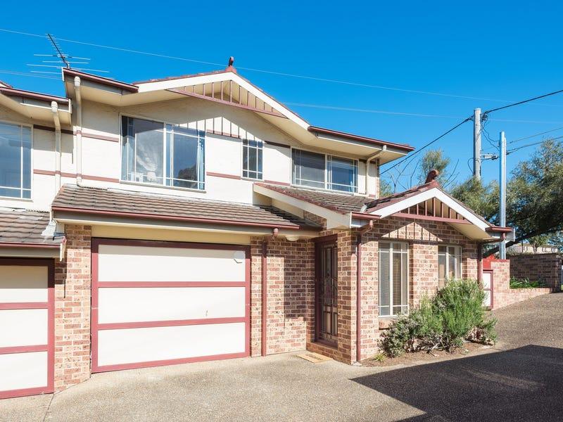 1/10 Lenna Place, Jannali, NSW 2226