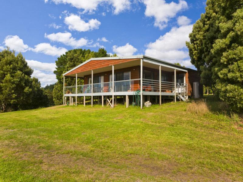 175 Beech Forest/Mt Sabine Road, Beech Forest, Vic 3237