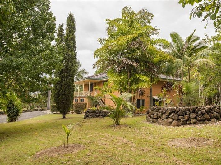 2 Muldoon Road, Lismore, NSW 2480
