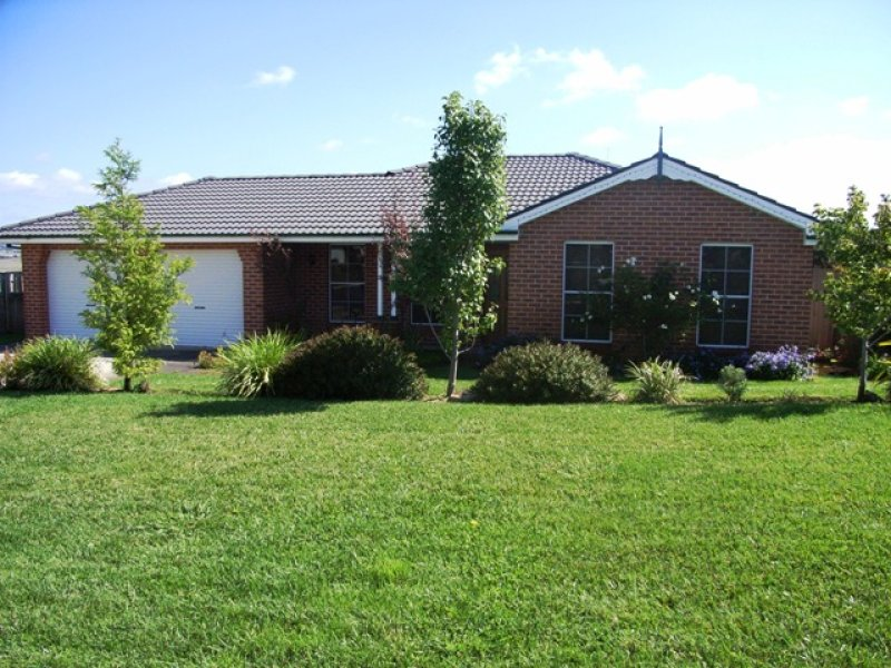 233 Ophir Road, Bathurst, NSW 2795
