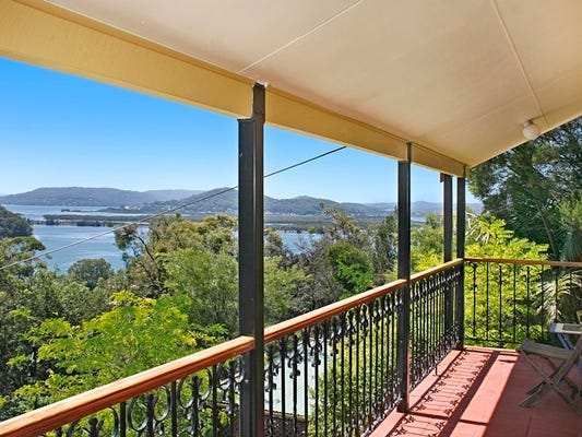 34 Woy Woy Bay Road, Woy Woy Bay, NSW 2256