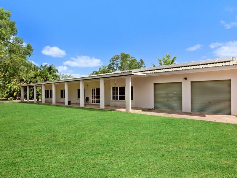 24 Kookaburra Drive, Howard Springs, NT 0835