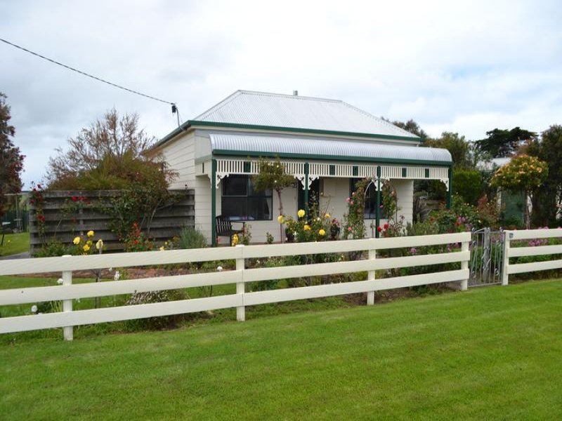 266 Toolong Road, Port Fairy, Vic 3284