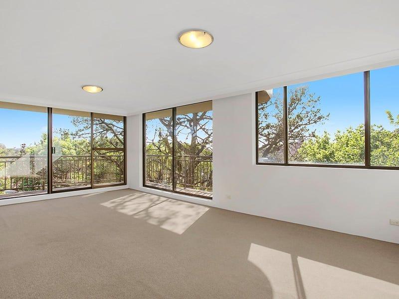 14/140 Alexander Street, Crows Nest, NSW 2065