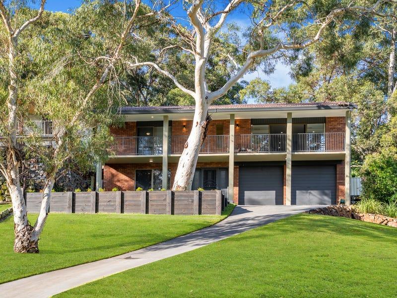32 Invermore Close, Wallsend, NSW 2287