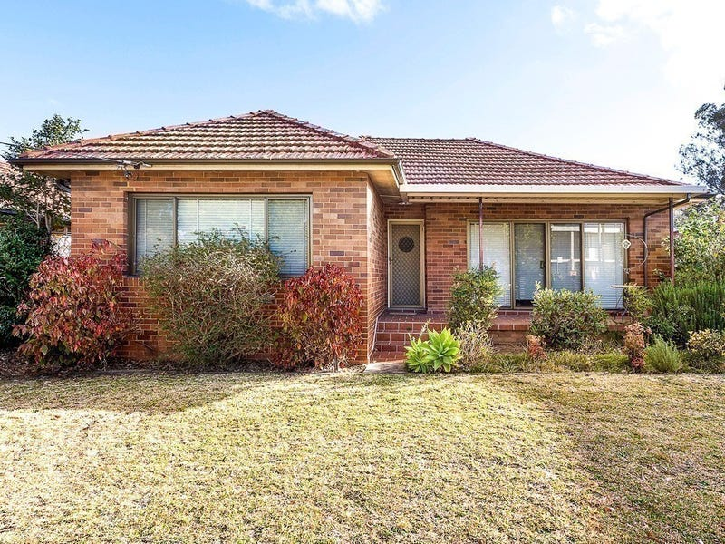 12 Allengrove Crescent, North Ryde, NSW 2113