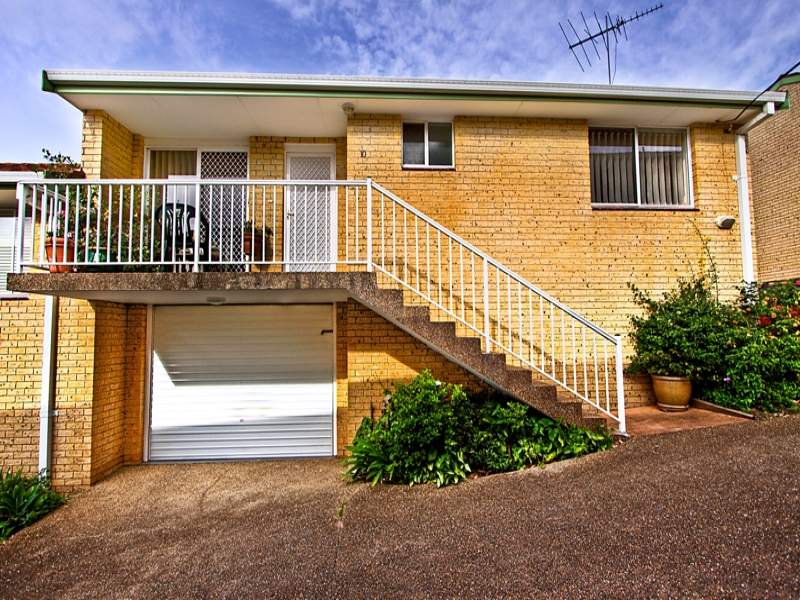 10/142 Homer Street, Earlwood, NSW 2206