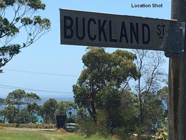 9 Buckland Street, Mollymook Beach, NSW 2539