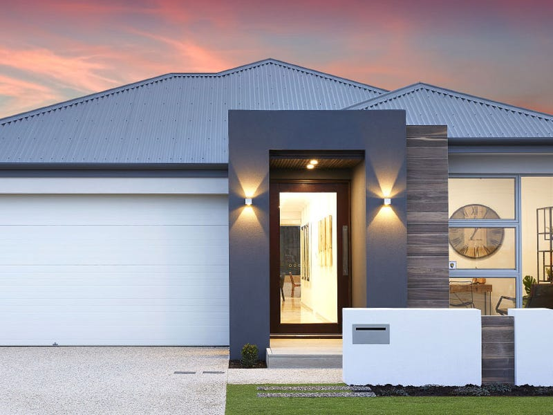 Lot 430 Mulloway Street Two Rocks WA 6037 - House for Sale ...