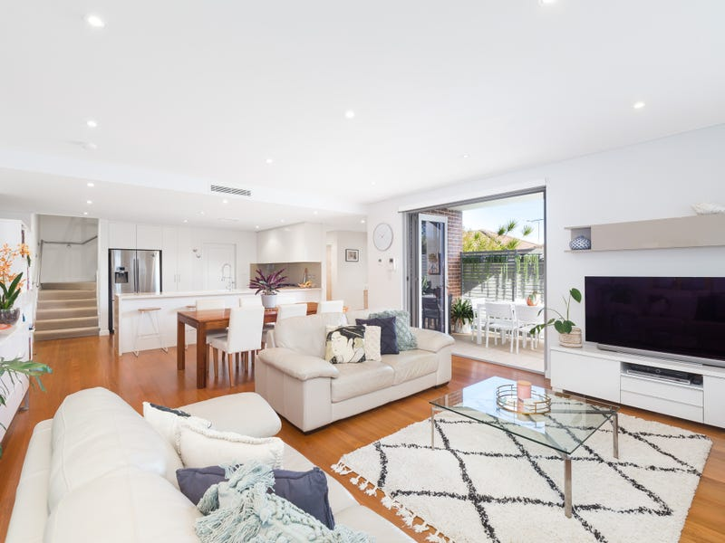 B1/145-147 Russell Avenue, Dolls Point, NSW 2219