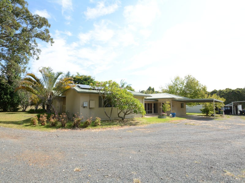 21 Warwiba Road, Old Bar, NSW 2430