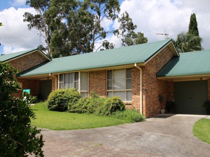 2/18 Dennes Street, Wingham, NSW 2429