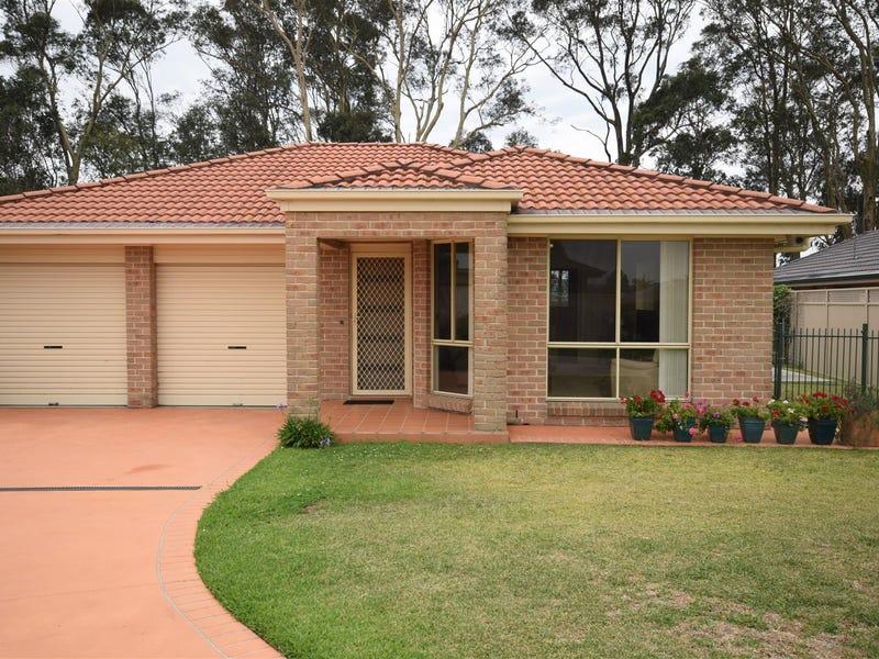 47 Rayleigh Drive, Worrigee, NSW 2540