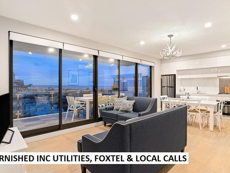 501/45 Nott Street, Port Melbourne