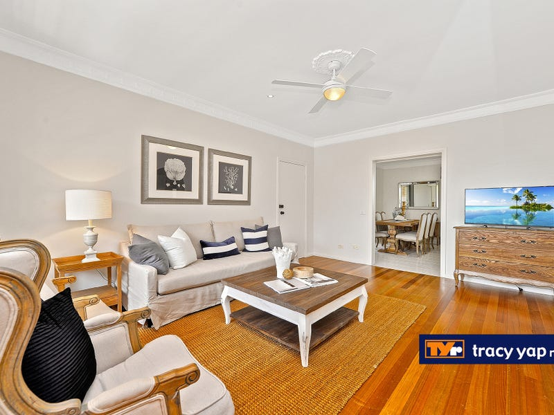4/17 Gordon Street, Eastwood, NSW 2122