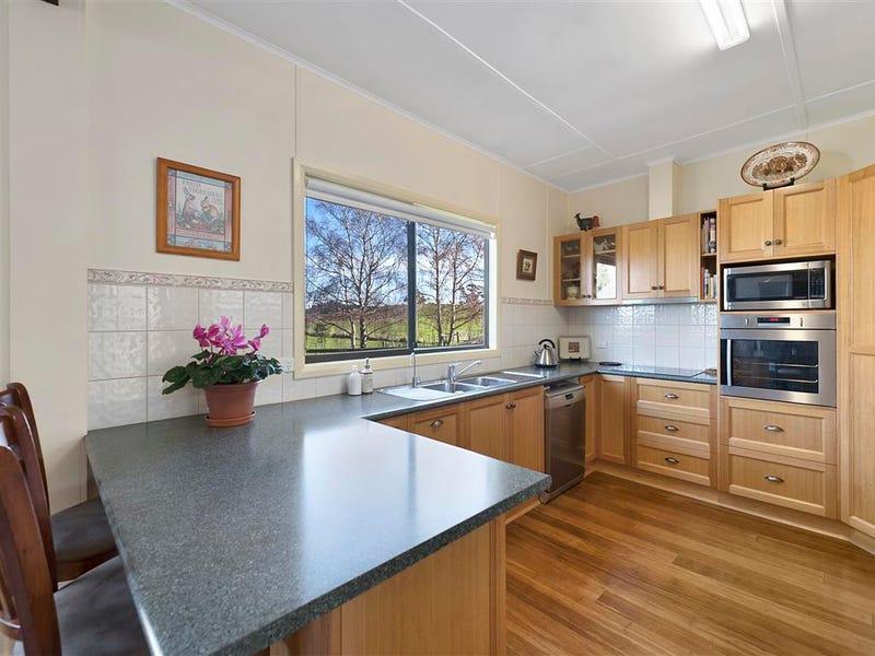 1648 Preston Road, Preston, Tas 7315